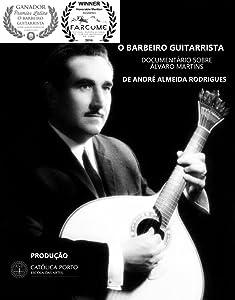 New movie downloads for ipad O Barbeiro Guitarrista [480i]