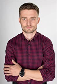 Primary photo for Marcin Rogacewicz