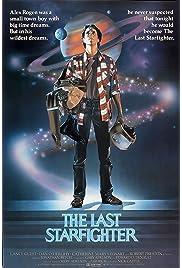 Download The Last Starfighter (1984) Movie