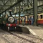 Thomas the Tank Engine & Friends (1984)