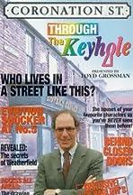 Coronation Street: Through the Keyhole