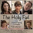 The Holy Fail (2019)