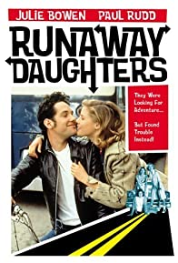 Primary photo for Runaway Daughters