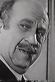 Howard Da Silva in For the People (1965)