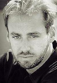 Primary photo for Steve Zukerman