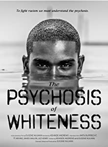 1080p downloads movie The Psychosis of Whiteness by none [480x272]
