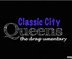 Classic City Queens