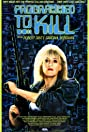 Programmed to Kill (1987) Poster