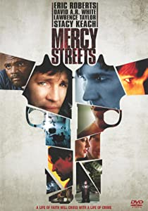 Mercy Streets full movie hd 1080p download kickass movie