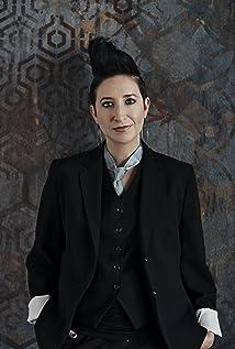 Lisa Donato Picture