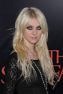today Taylor momsen