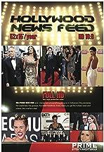 Hollywood News Feed