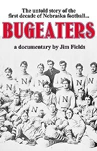 Mobile 3gp movie downloads Bugeaters by Jim Fields [UltraHD]
