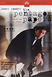 ##SITE## DOWNLOAD The Pentagon Papers (2003) ONLINE PUTLOCKER FREE