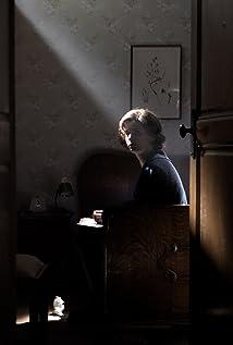 Piotr Kukla Picture