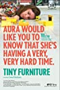 Tiny Furniture (2010) Poster
