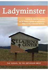 Ladyminster