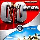 Double zéro (2004)