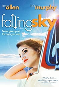 Primary photo for Falling Sky