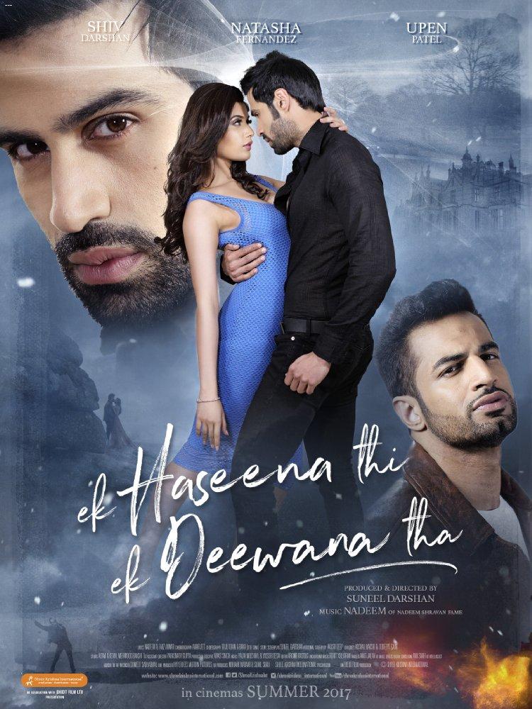 hindi film Deewana Main Deewana mp3 song download