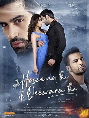 Ek Haseena Thi Ek Deewana Tha movie, song and  lyrics