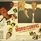 El moro de Cumpas (1977)