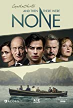 Primary image for And Then There Were None