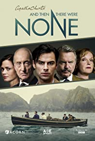 Primary photo for And Then There Were None