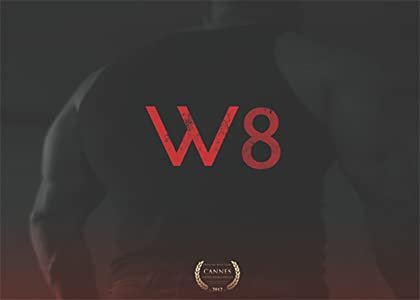 Full movie mkv download W8 (Weight) by [1280x720p]