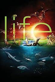 Life Poster - TV Show Forum, Cast, Reviews