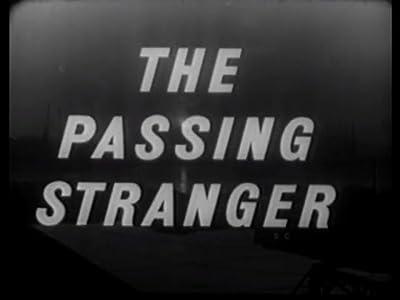 Rechercher des sites Web téléchargeant des films The Passing Stranger [1280x800] [hd1080p] [DVDRip], John Arnold