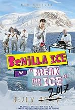 Benilla Ice: Break the Ice (Be Nice)