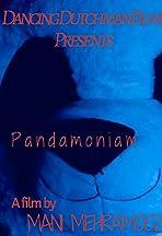 Pandamoniam