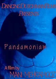 Watch free movie film Pandamoniam by none [Quad]