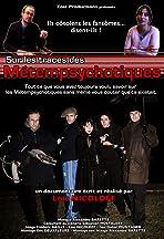 Sur les traces des Metempsychotiques