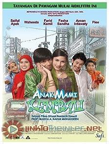 Anak Mami Kembali (2005)