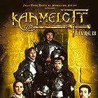 Kaamelott (2004)