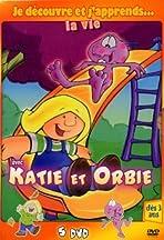 Katie and Orbie