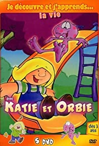Primary photo for Katie and Orbie