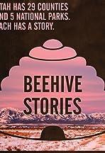 Beehive Stories: Millard County