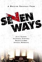 Seven Ways