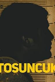 Tosuncuk (2021)