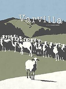 PC watching hd movies Varvilla Italy [BluRay]