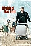 Divided We Fall (1982)