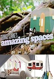 George Clarke\'s Amazing Spaces (TV Series 2012– ) - IMDb