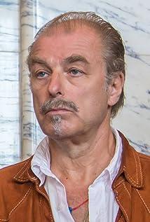 Örjan Ramberg Picture
