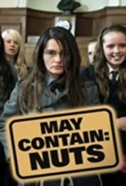 May Contain Nuts (2009) 1080p