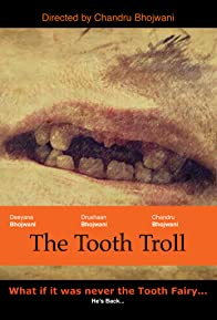 Primary photo for The Tooth Troll