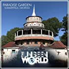 The Unseen World (2019)