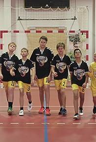 Primary photo for Håndboldmissionen